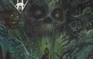 ASPHYX anuncia nuevo álbum de estudio 'Necroceros'