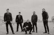 Sínkope lanza nuevo videoclip: «No Fluye Nada», de su disco 'Por Pensar le dio al Hombre'