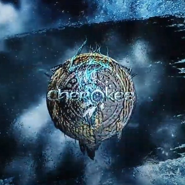 CHEROKEE estrena nuevo videoclip