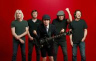 Review de Power Up, último trabajo de AC/DC