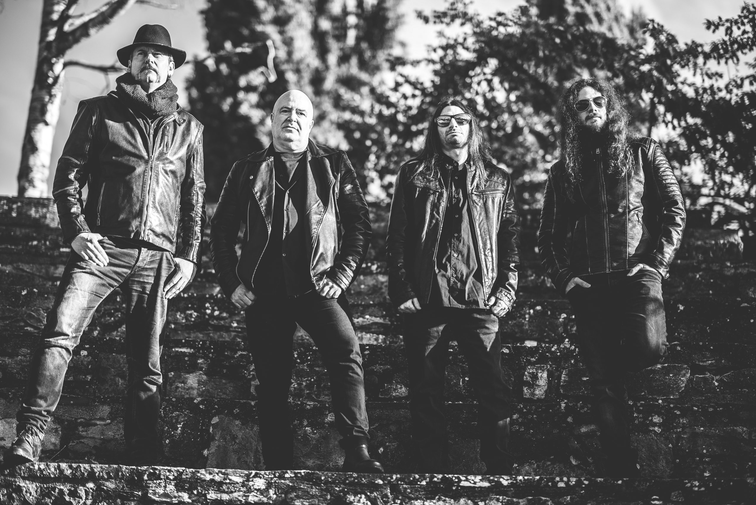The Faithless: Nuevo videoclip «Broken Wings In Paradise»