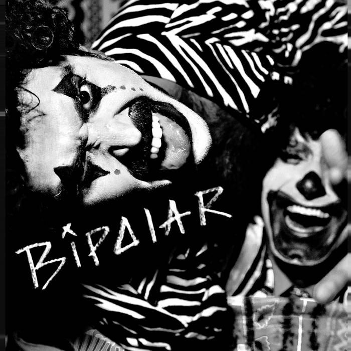 Reseña – Review: Bipolar disco homónimo