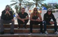 ColdSpell: Cambio de fechas en su Gira española