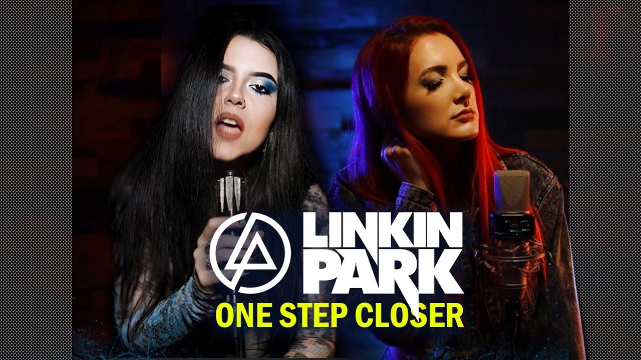 Fever 333 estrenan su versión de «In The End» de Linkin Park y Violet Orlandi hace lo propio con «One Step Closer».