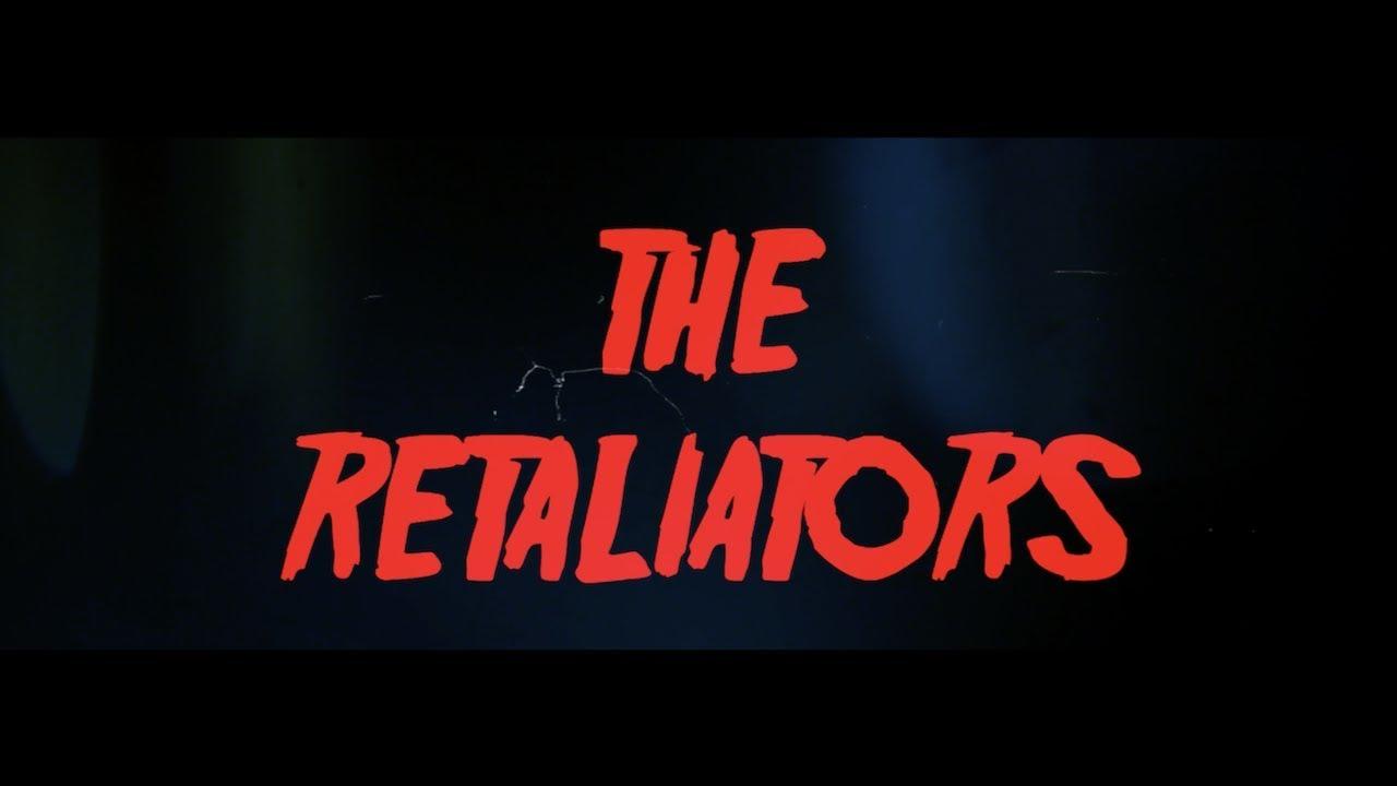 Papa Roach estrenan una nueva canción para la película «The Retaliators»
