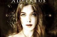 Reseña Adventus «Morir Y Renacer»