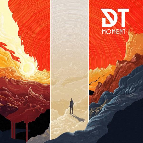 DARK TRANQUILLITY toca su nuevo álbum 'Moment' al completo en un concierto en streaming