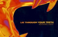"Reseña – review: Stuck Out ""Lie through your teeth"""