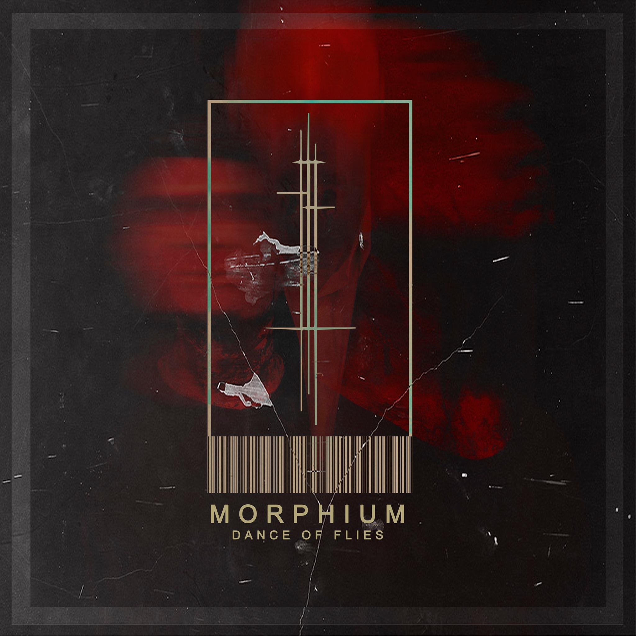 Morphium lanza el nuevo vídeo de «Dance of Flies» y activan la preventa de «The Fall»