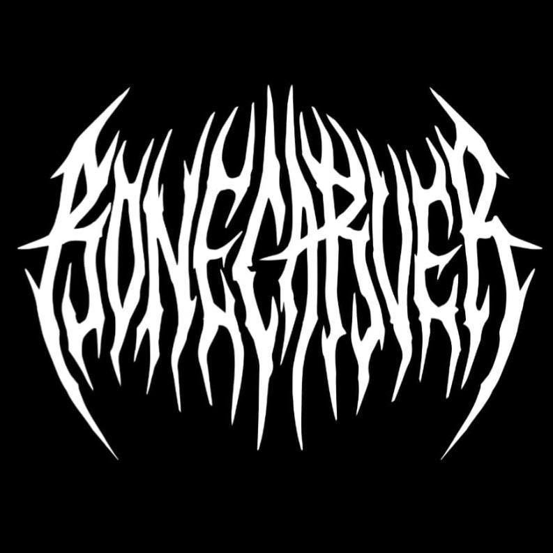 Cannibal Grandpa da una vuelta de tuerca: cambio de nombre a Bonecarver