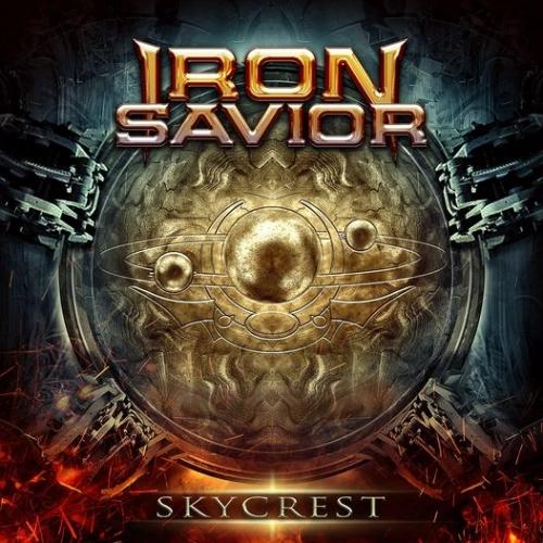 Reseña – Review: Iron Savior «Skycrest»