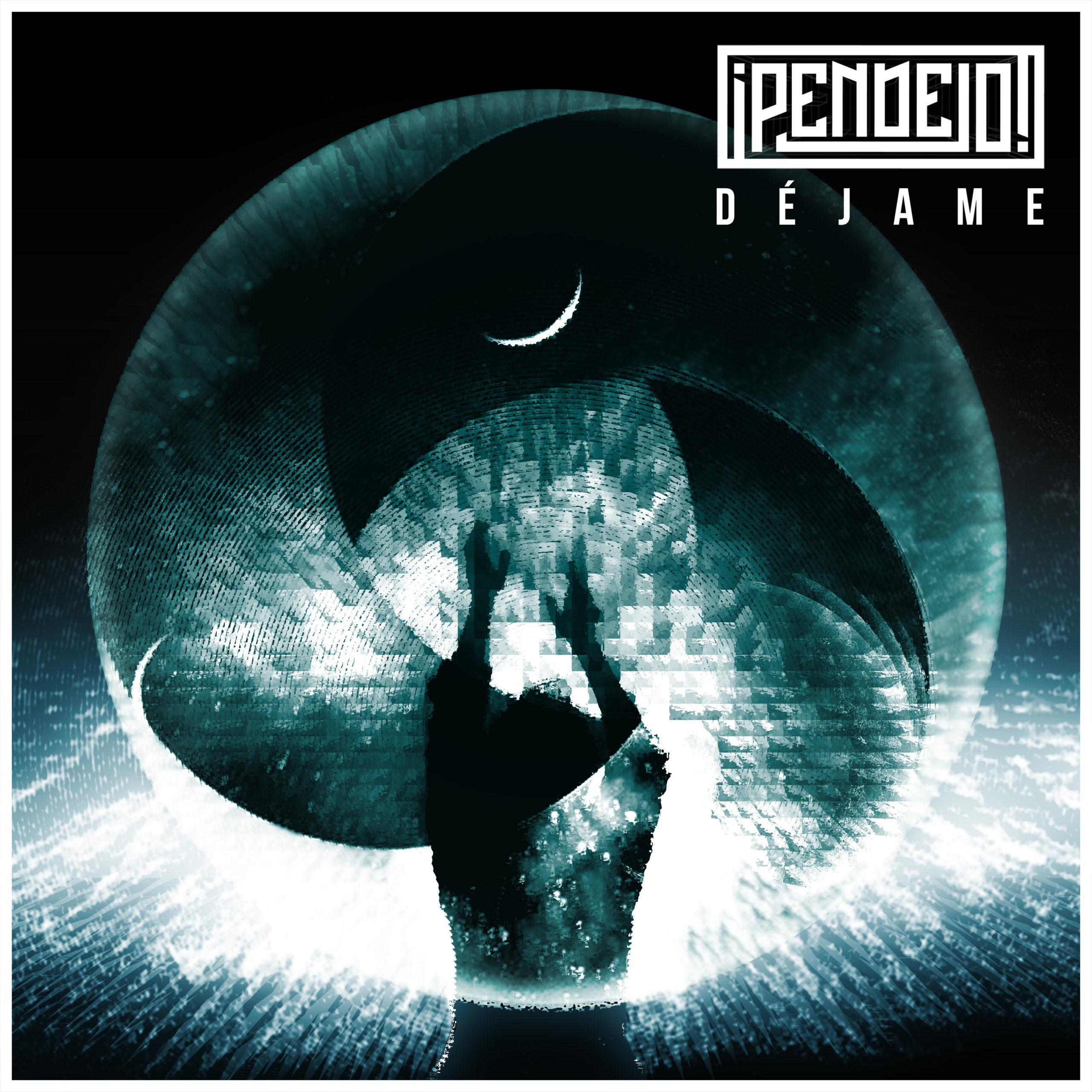 ¡PENDEJO! lanzan su versión de 'Déjame' (Mari Trini, 1970)