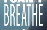 PANDA CLAN publica su single debut 'I Can't Breathe'