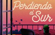 MARAÑA: Lanza nuevo single, 'Perdiendo el Sur'