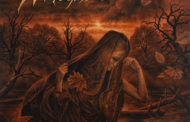 Reseña – review: Witherfall «Curse Of Autumn»