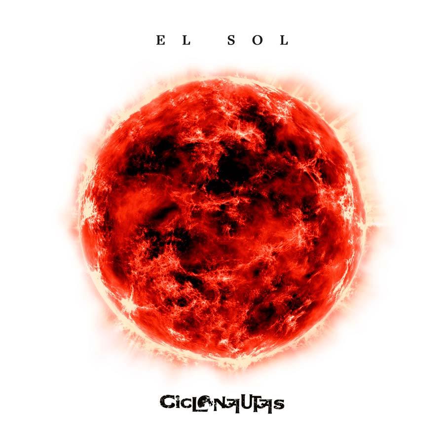 Ciclonautas presentan «El sol», primer adelanto de su nuevo disco