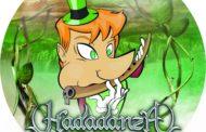 Hadananza presenta tema inédito ¡Derry Dol!