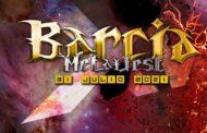 Barcia Metal Fest 2021 confirma dos primeras bandas