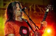 Fallece Boni, cantante y guitarra de Barricada