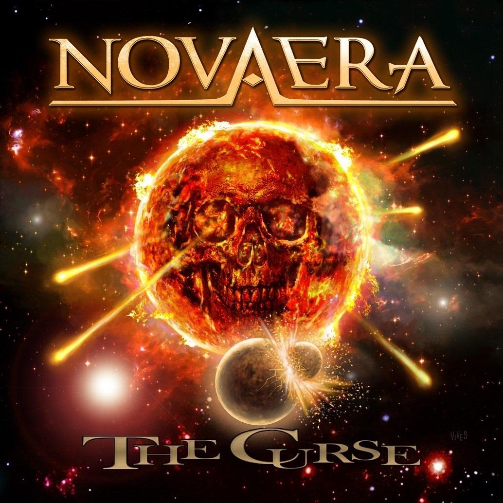 Nova Era presenta el vídeo «Slaves»