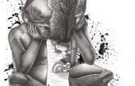 Reseña: EON – Nuevo disco «Rubicón»
