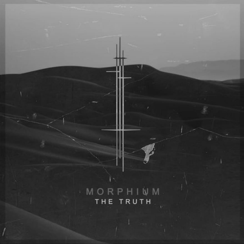 Morphium estrena nuevo vídeo «The Truth»