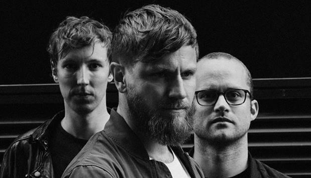 Addiktio firma con Indie Recordings y anuncian nuevo disco para 2021