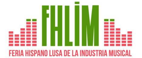 Aplazamiento de la FERIA DE LA INDUSTRIA MUSICAL. FHLIM. Nuevas Fechas