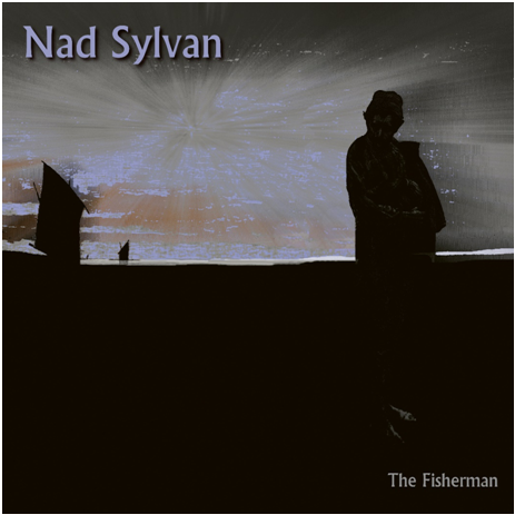 "Nad Sylvan – Estrena nuevo single y vídeo, ""The Fisherman"""