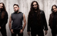 "The Advent Equation estrenan el vídeo ""Remnants of Oblivion"""