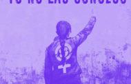 Yo No Las Conozco – Concierto en Madrid el 7 de marzo