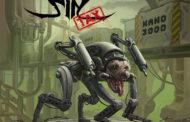 Reseña – Review: Sintax «Nano 3000»