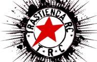 Entrevista: Trastienda RC