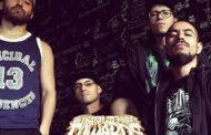 Entrevista: Betrayal Devours Cowards