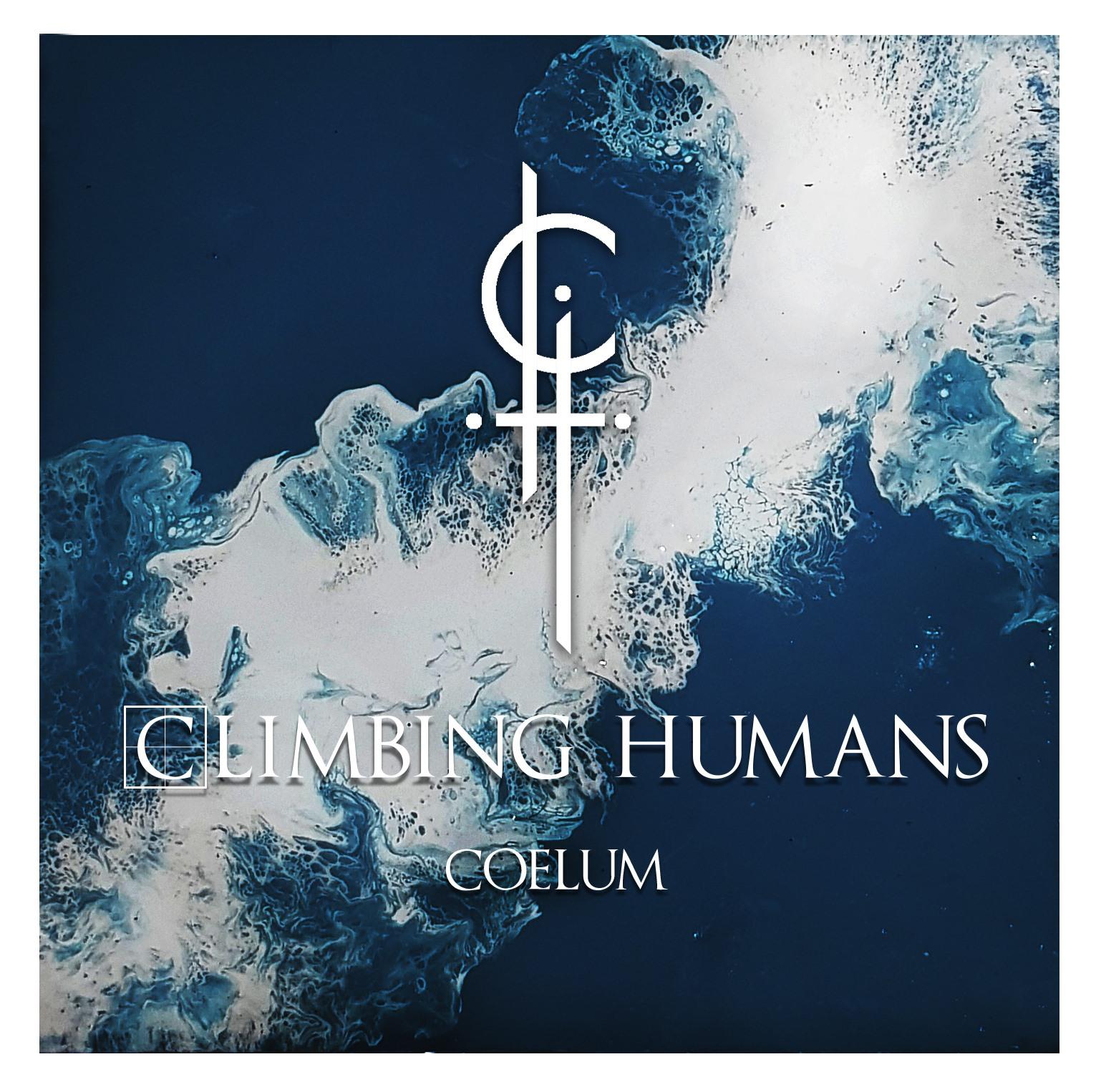 Reseña: Climbing Humans «Coelum»