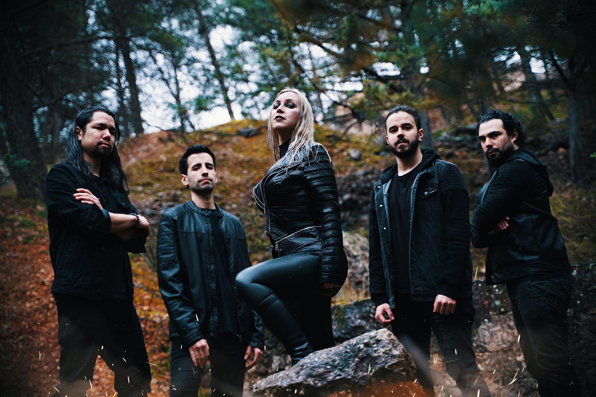 Against Myself presenta nuevo Line up y anuncia nuevo disco
