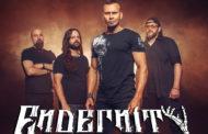 Entrevista: Endernity