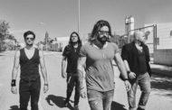 Reeper presenta «Still Alive», segundo adelanto de su nuevo álbum «Rise of Chaos»