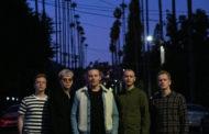 La banda Punk noruega Lüt lanza su nuevo disco «Mersmak»