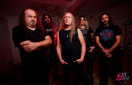 Devil In You estrena el vídeo «Sacrament Of Penance»