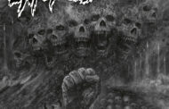 Reseña – review: Enforced «Kill Grid»