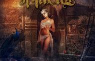 Reseña – review: Marble «S.A.V.E»