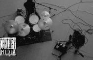 Bala: Anuncia nuevo álbum y estrena el primer single «Agitar»