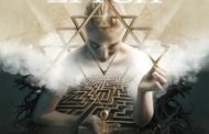 Reseña – review: Epica «Ωmega»