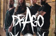 Drago + Void's Legion: 24 de abril en Pinto (Madrid)