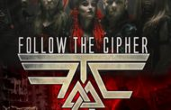 Follow The Cipher + 5Rand de gira por España en septiembre