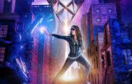 Reseña – review: Metalite «A Virtual World»