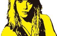 MARC VANWAY, líder de BAD WAY, primer artista español en sacar a la venta una canción en formato NFT (Non Fungible Token)