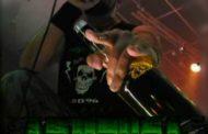 Abxenta: Nuevo vídeo del tema «Todos»