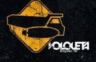 Volqueta Espacial presentan dos vídeos «Silicio» y «Al Azif»